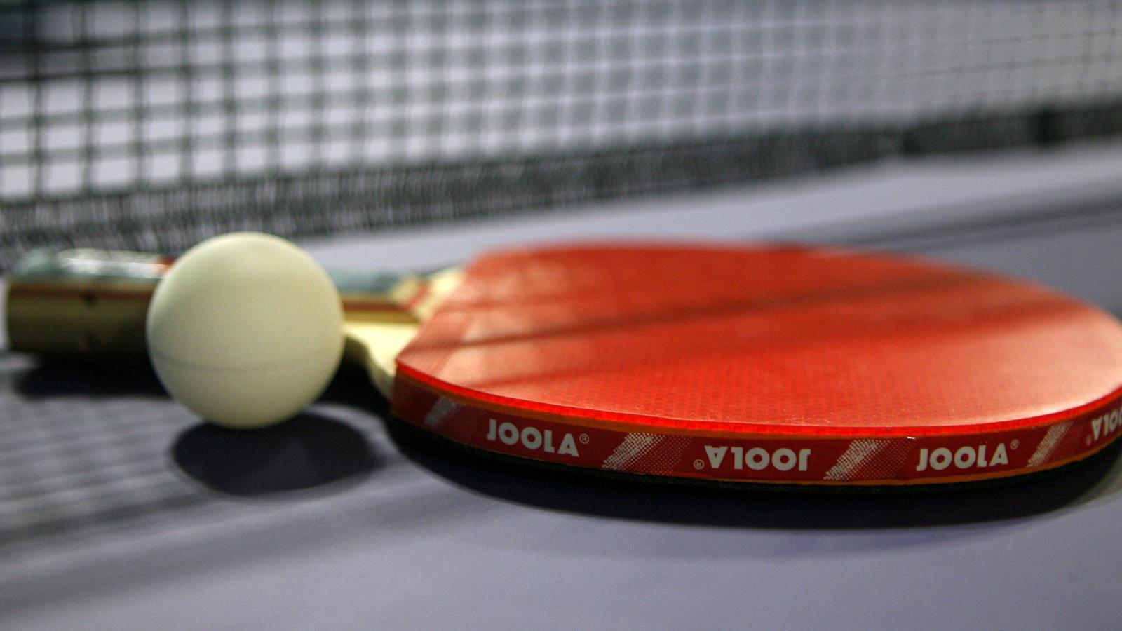 IVTTA | İstanbul Veteran Masa Tenisçileri Spor Kulübü