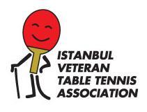 ivtta logo