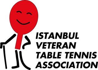 cropped-cropped-cropped-cropped-ivtta-logo.jpg