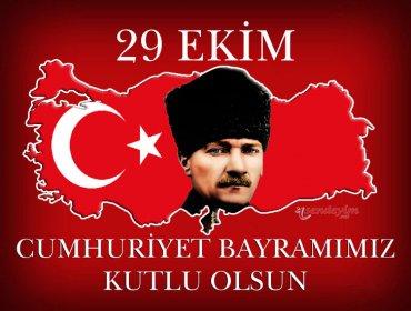 resimli-29-ekim-cumhuriyet-bayrami-mesajlari_68053362