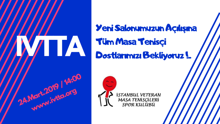 IVTTA (2)